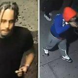 瑟瑟发抖! 6月未过半纽约已有7名路人被无辜枪杀!NYPD:包括8旬老妇和7岁儿童!