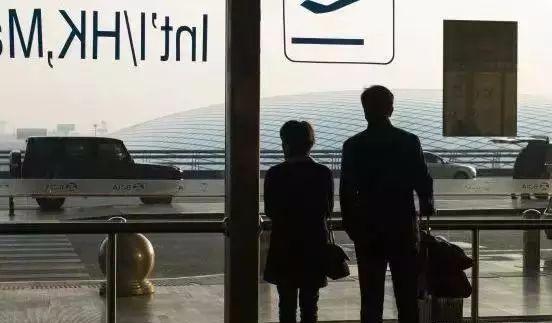 加拿大宣布:永久关闭中国人最喜欢的移民项目
