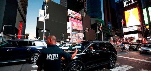 ConEd称今夏纽约仍可能停电 市长白思豪遭猛批