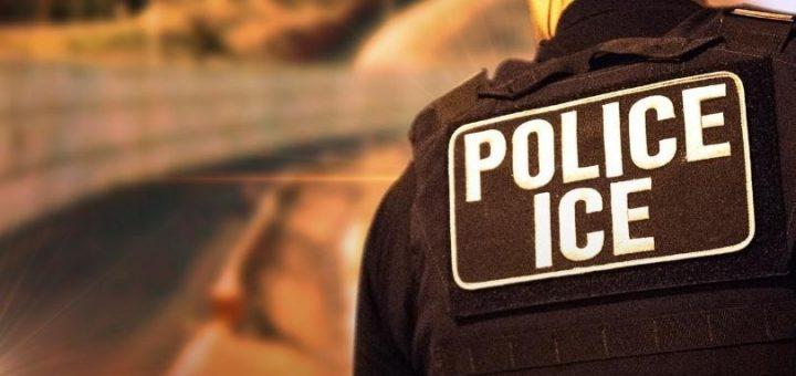 居然不是诈骗?ICE向违反递解令移民罚款$497777