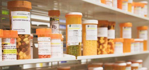 处方药价年年涨 做对这些事 你最多能省下85%
