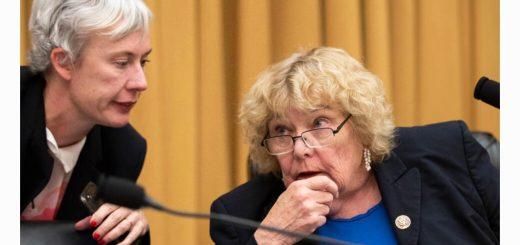 H-1B拒签率补件率为何大增?议员质询移民局