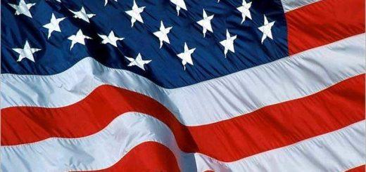 美国人价值观变了? 爱国、宗教、孩子都比不上这一项