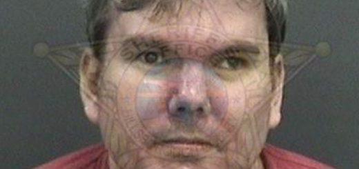 佛州男子声称要制造沃尔玛枪袭被捕 警方呼吁近期注意可疑人员