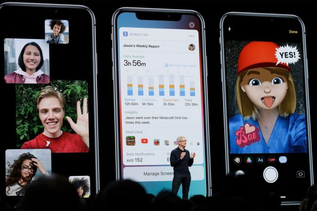 苹果三星遇难题:用户更新换代慢 千元手机没人买