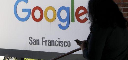 数百名Google员工联名请愿:勿与联邦移民执法合作