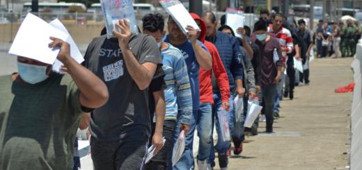 上诉法院裁决:川普政府移民庇护限制除南部边境外均可实施