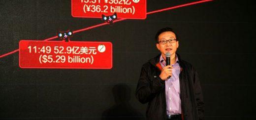 NBA有了首位华裔老板 阿里巴巴蔡崇信收购篮网为哪般?