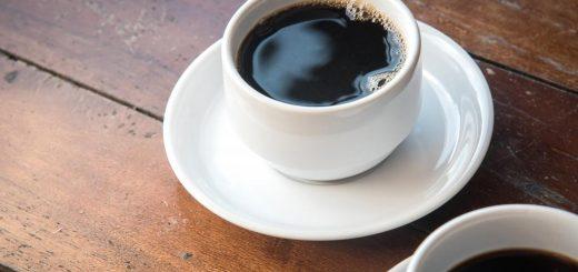 咖啡既然戒不了 到底应该喝多少?