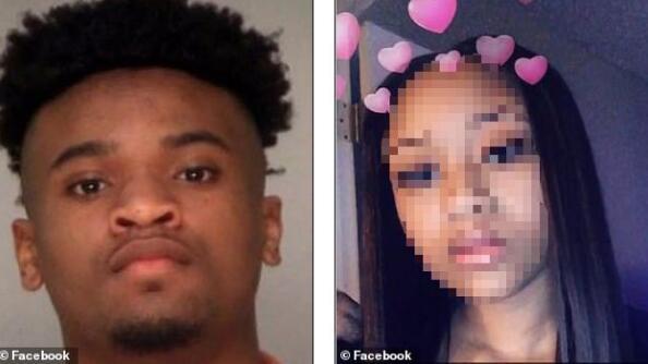 16岁美国少年掐死20岁姐姐,竟是为了争夺WiFi密码