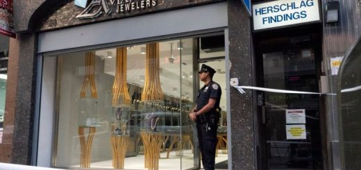 Image result for avianne & co jewelers new york ny