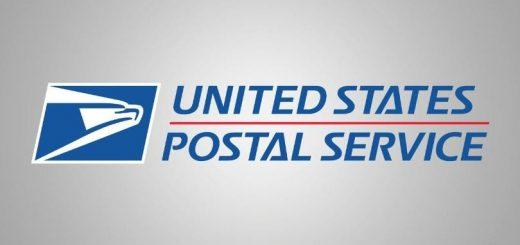 万国邮联或达成妥协 国际间小型包裹的邮费要涨价了?