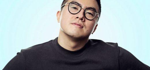 NBC王牌综艺《周六夜现场》迎来首个华裔常驻演员