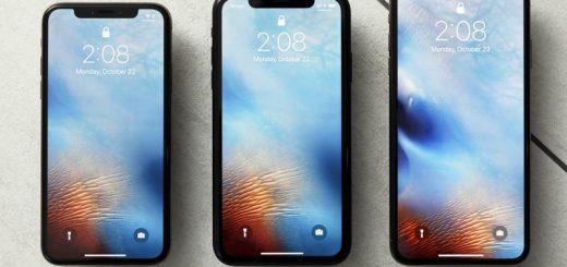 玻璃业巨头获苹果奖励$2.5亿 立足下一代产品创新