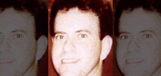 Google Earth拍到池塘沉车 失踪22年佛州男子遗骸被找到