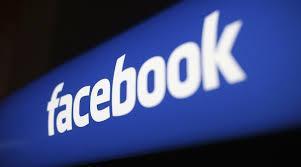 脸书跳楼员工确认是中国男子!疑遭印度高管打压,不堪巨大工作压力