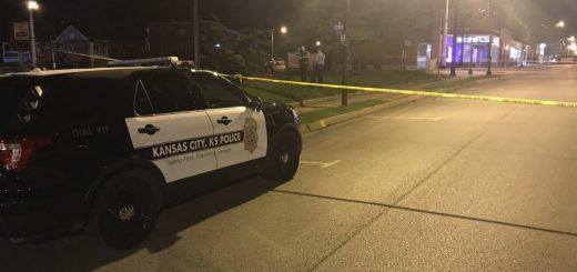 堪萨斯酒吧枪案致四西语裔丧命 警方:或不涉种族动机