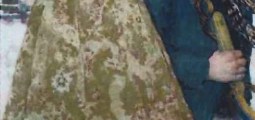 联调局在纽约私人博物馆发现犹太家族被抢油画