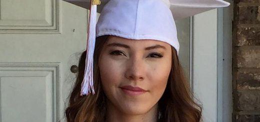 21岁女子深夜出门玩Pokémon Go 目击抢劫案遭枪杀