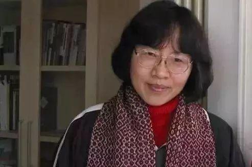 """诺贝尔诺贝尔文学奖即将揭晓,湖南作家残雪成热门人选,被称""""中国最接近鲁迅的作家"""""""