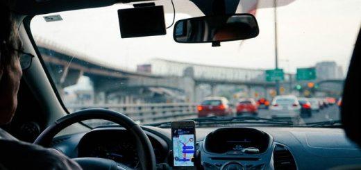 在美国开车好难省油费? 8方法赶快学!