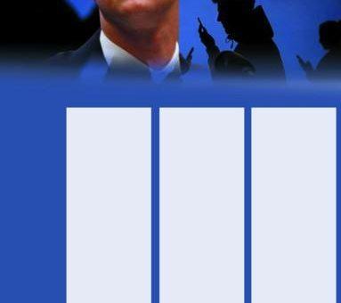 脸书公布新计划 确保2020大选不受干预