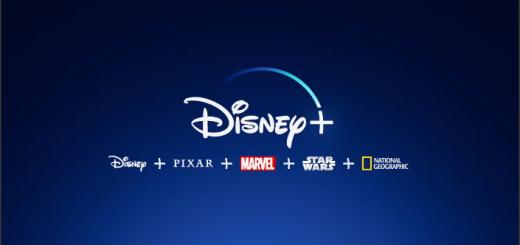 出糗了!迪士尼流媒体Disney+首发就出技术故障