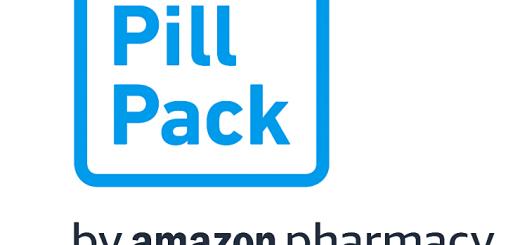 "PillPack添加""Amazon Pharmacy""标识,亚马逊正式踏入药品零售市场"