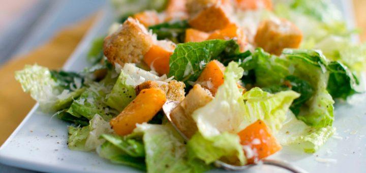注意!生菜中再发现大肠杆菌 近10万磅沙拉产品被召回