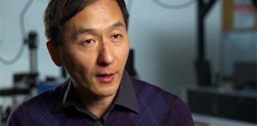 船只将永不沉没?华裔科学家团队造浮力金属受盖茨青睐