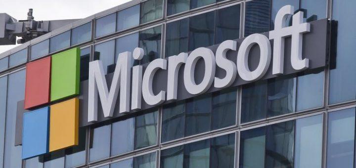 亚马逊起诉五角大楼将100亿美元云计算合同交予微软