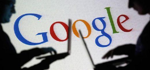 和苹果打擂台?Google进军金融业 将推支票账户