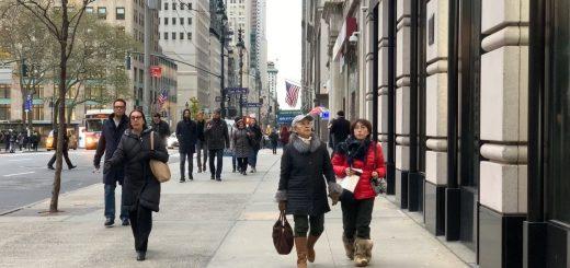 寒潮来袭却威胁断供天然气 纽约州长和国家电网杠上了