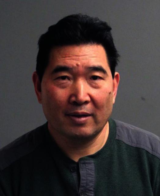 中国医生美国经营卖淫 判刑10年