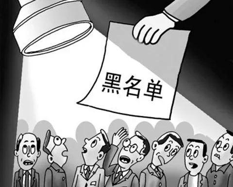 因逛免税店误机,中国男游客竟暴打女工作人员!