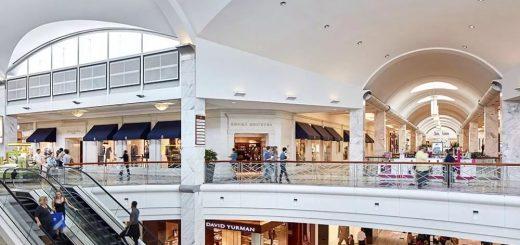 亚特兰大:2019黑五购物攻略!
