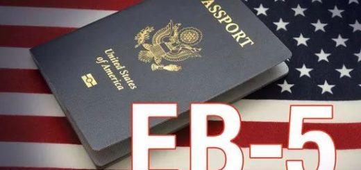 大利好!移民新提案:可提前登陆美国,子女不超龄,不过还是要涨价