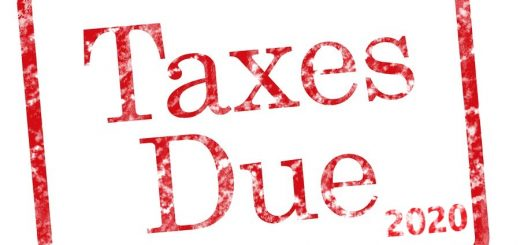 2020年新税率:明年你税后能拿多少薪水?