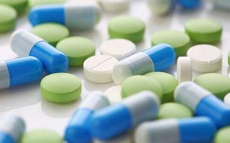 阿片类药物服药过量死亡多为意外 4%为自杀
