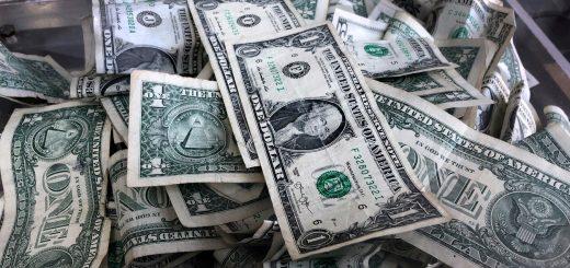涨工资了?24州计划2020年提高最低工资标准_图1-3