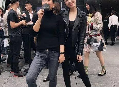 """重磅!两名华裔女生竟在加大开办""""成人教育"""""""