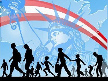 """入籍必需的""""良好道德标准""""包括什么?美移民局做新解释"""