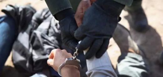 华人小心!无证移民在美国恐遭最高6位数罚款!