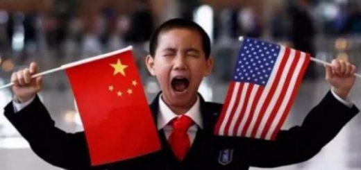 一位华裔二代自爆生活 三大心理阴影陪伴一生