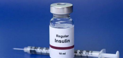 胰岛素价格翻番 糖尿病患者买不起救命药