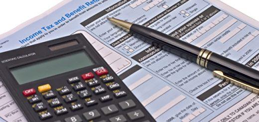你需要知道的2020年美国报税新变更