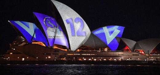 香港与澳洲的自由贸易协定和投资协定17日生效