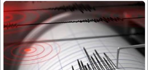 伊朗连发4.9级和4.5级两次地震 震中靠近核电站