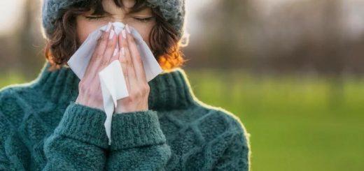 感冒病毒可以治疗癌症?或许有可能!