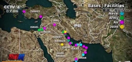 伊朗要直接袭击美国? 报复手段可能有这些